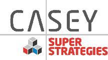 Super Strategies SMSF Berwick